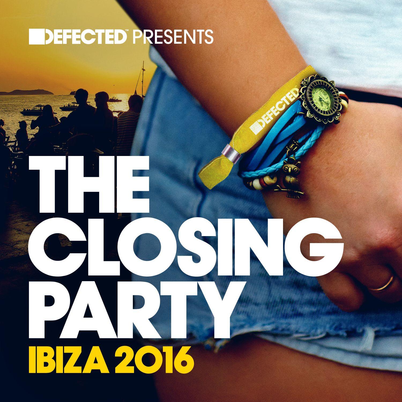 the_closing_party_ibiza_2016_1500x1500.jpg