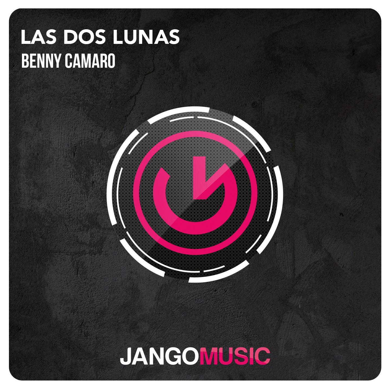 benny_camaro_-_las_dos_lunas.jpg