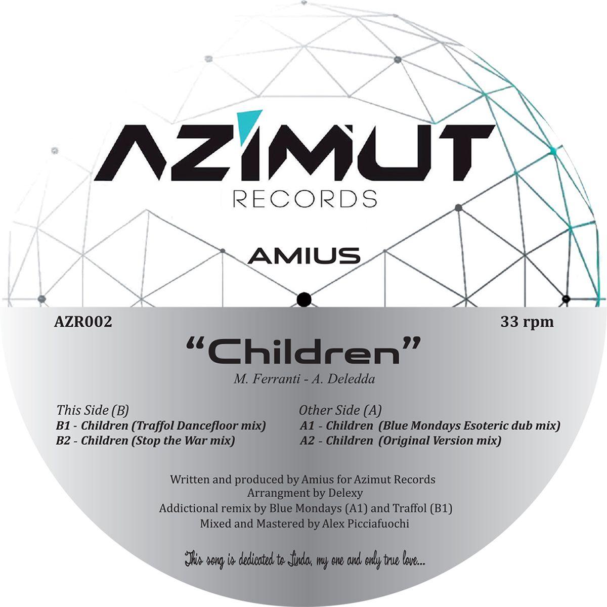 azr002_amius_children_azimut-records.jpg