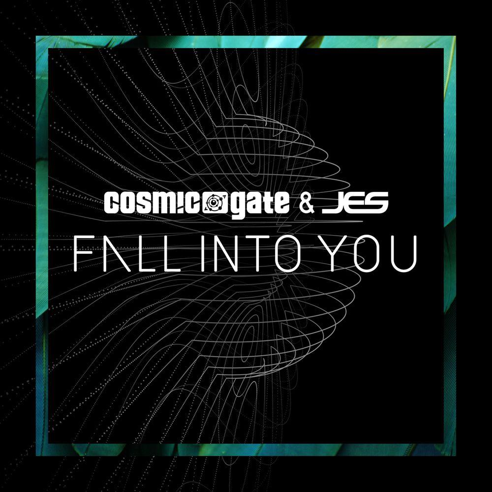 cosmic-gate-jes-falling-into-you.jpg