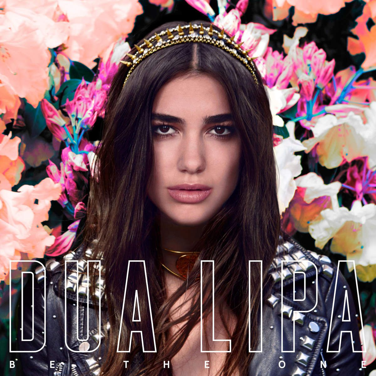 dua-lipa-be-the-one-2015-1200x1200.jpg