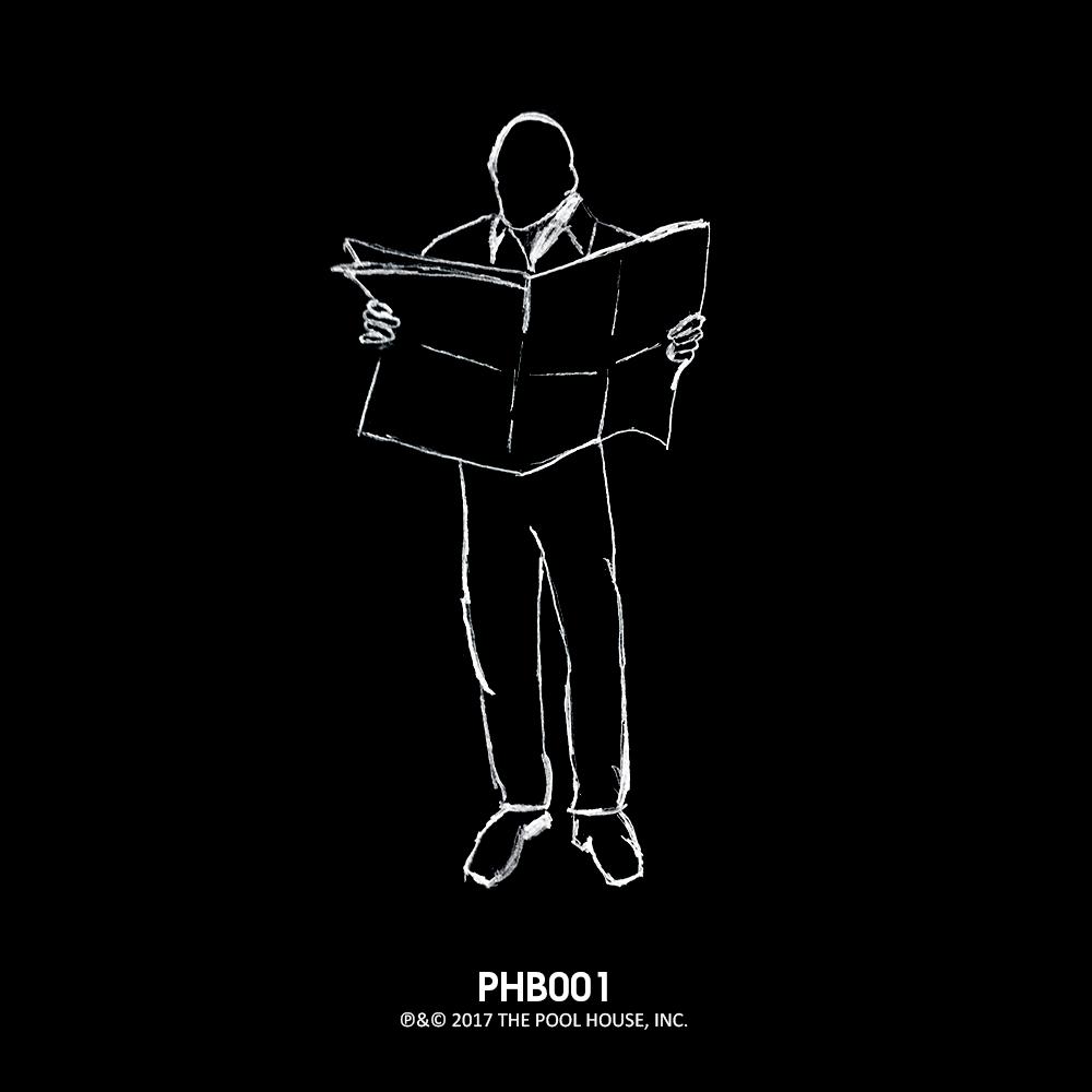 phb001.png