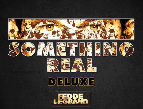 something_real_deluxe_1400.jpg