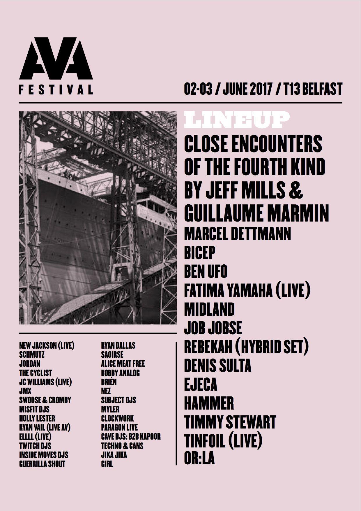 ava_festival_2017_lineup_poster.jpg