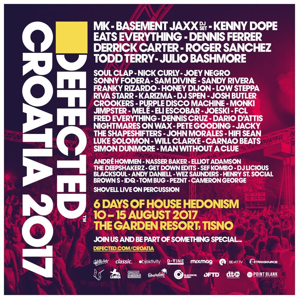 dcro2017_lineup_p2_final.s.jpg