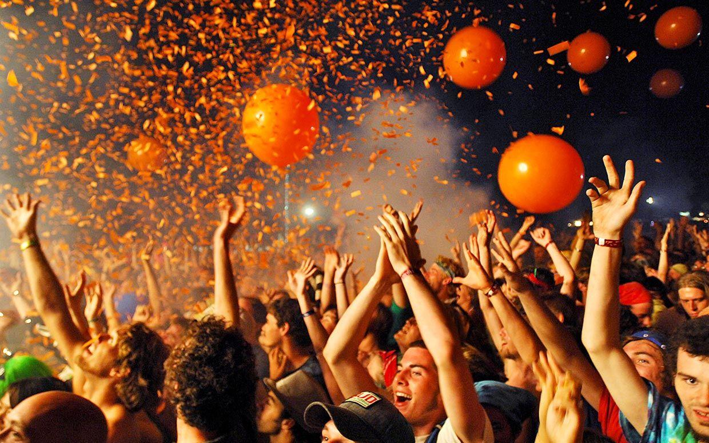 festivals-1.jpg
