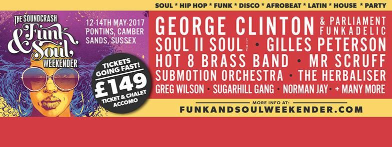 funk_and_soul.jpg