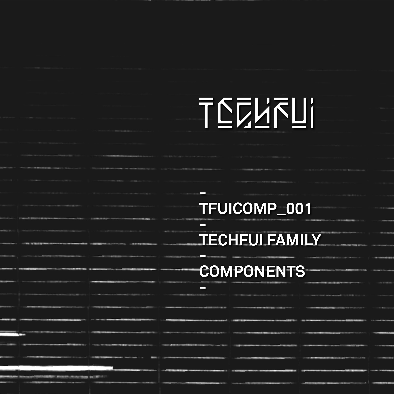 tfuicomp001_digi_artwork_3000-01.jpg