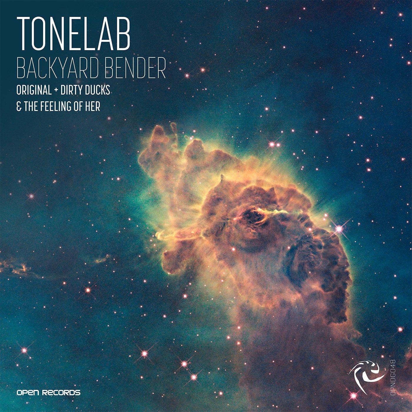 tonelab_-_backyard_bender.jpg