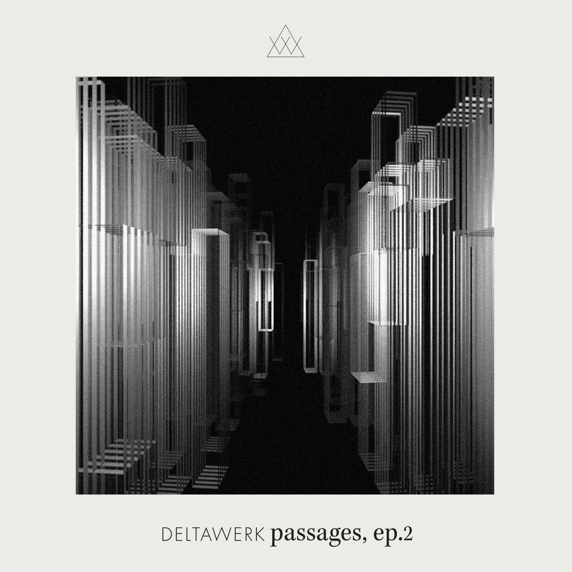 2017-02-01_deltawerk_-_passages_ep2.jpg