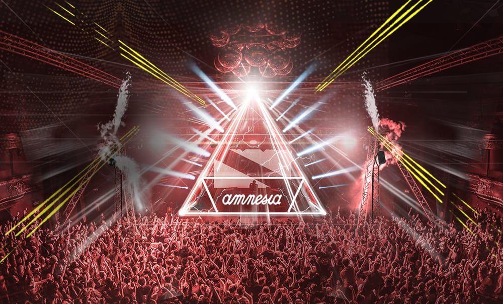 ammesia-pyramid-image.jpg