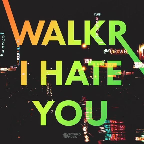 cuvm_walkriwantyou-1.jpg