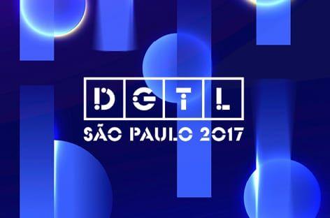 dgtl-sao-paulo-news.jpg