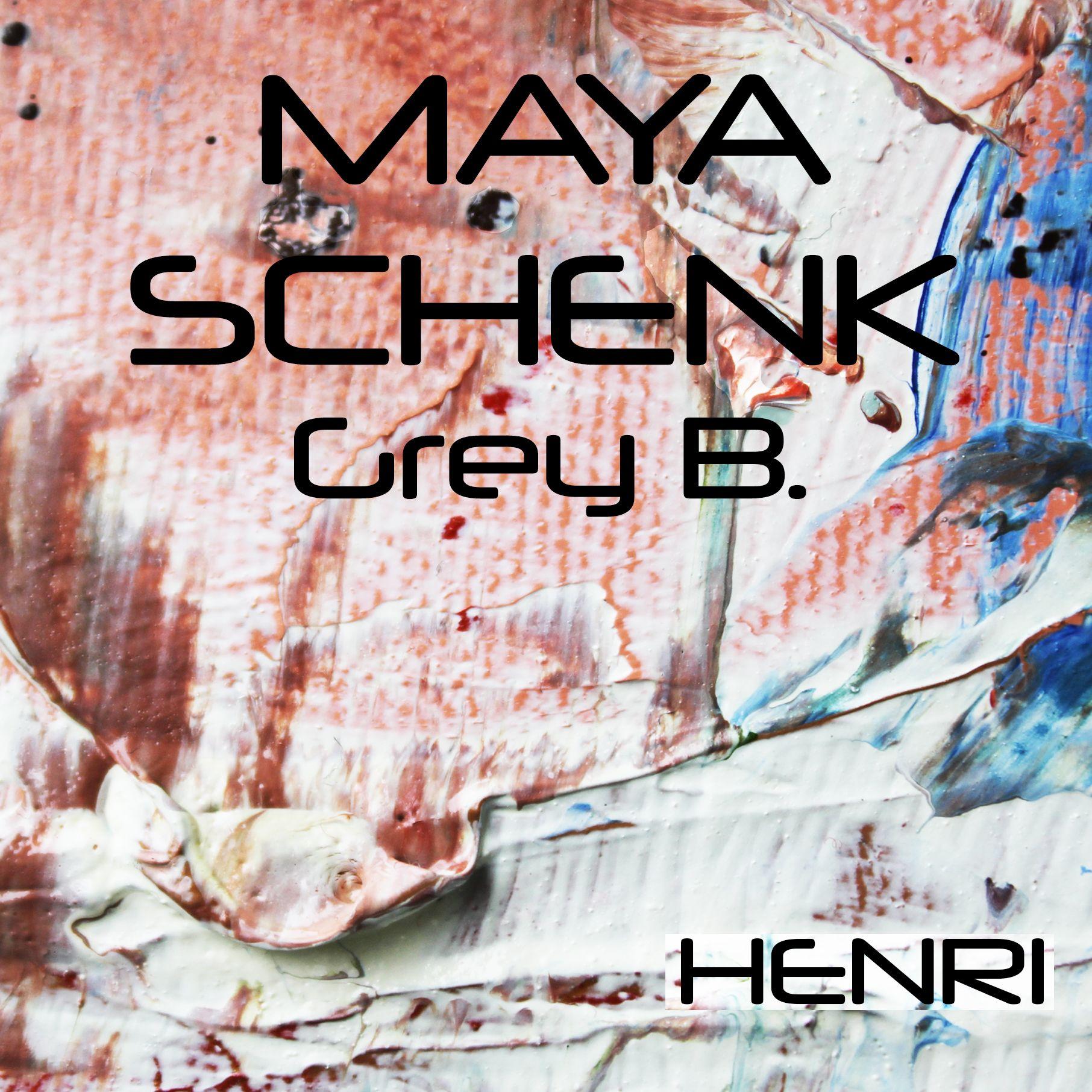 grey_b._ep_cover.jpg