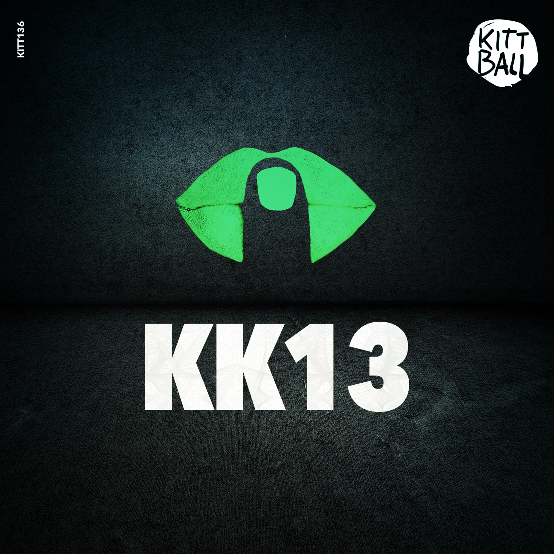 kitt136_kk13_3000.jpg