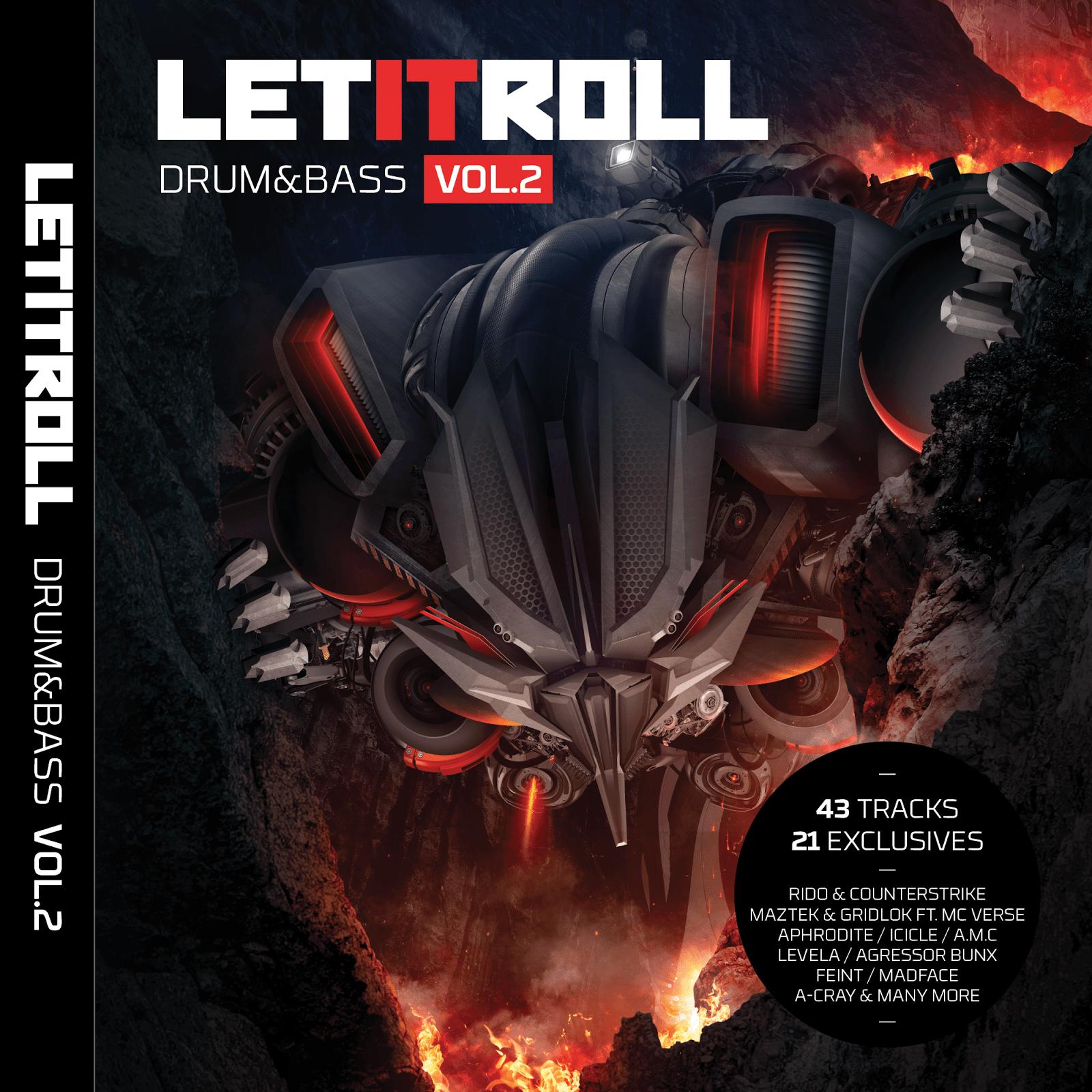 letitroll_drumbass_vol2.png