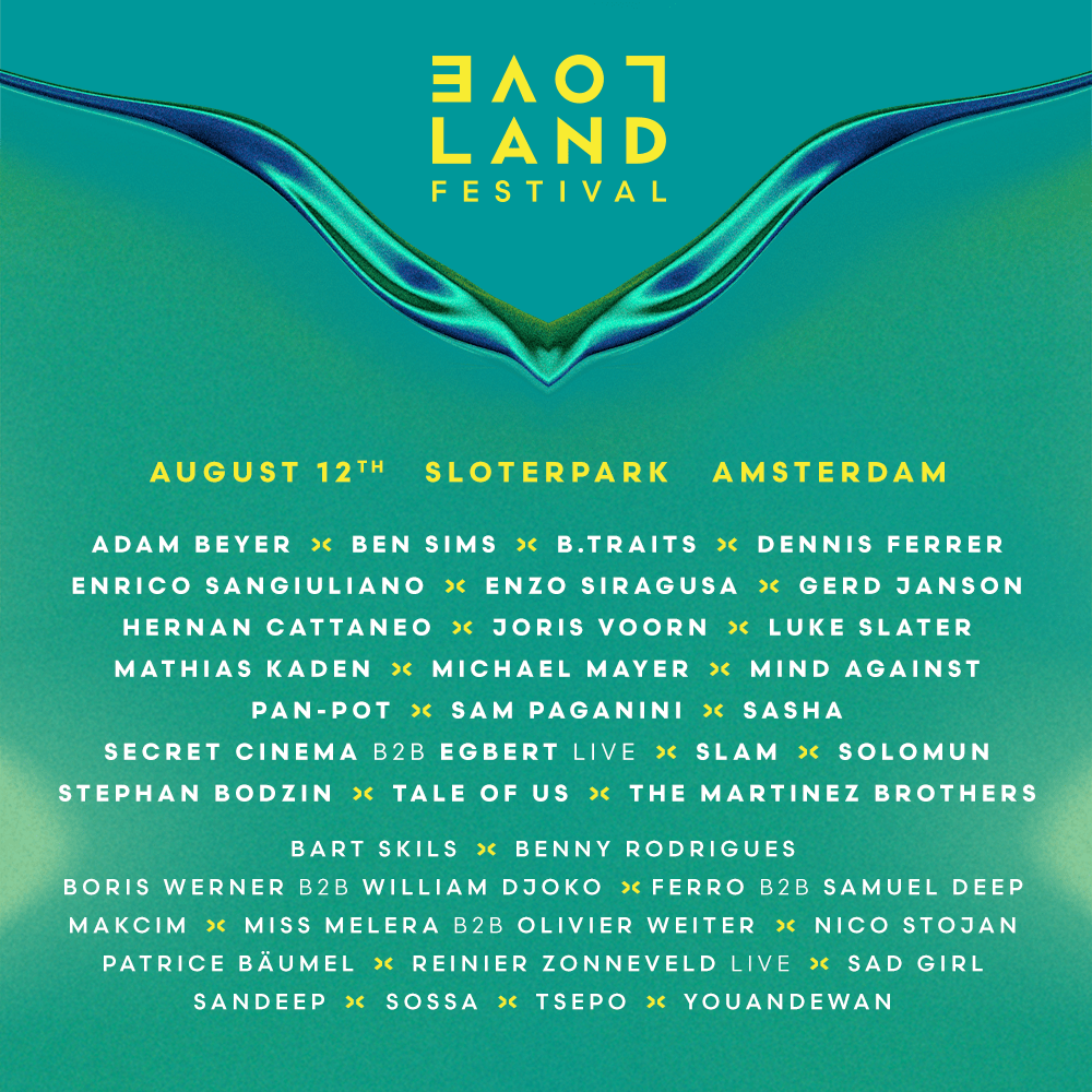 llf17_line-up_release_final_-_early.png