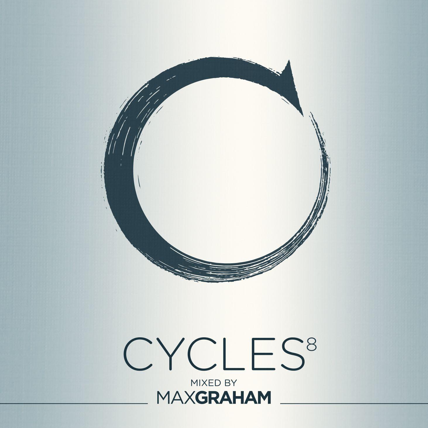 max_graham_-_cycles_8.jpg