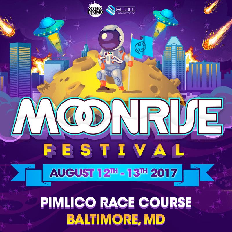 moonrise_2017_announce_profile_1.png