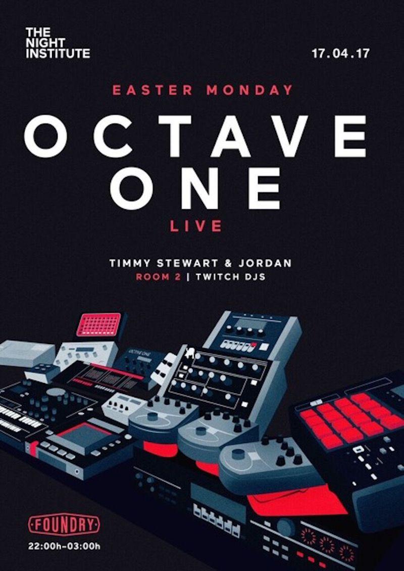octave_one_artwork_.jpeg