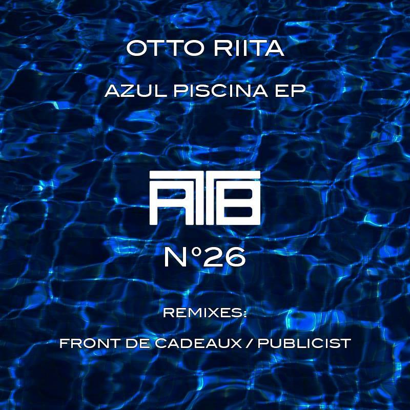 otto_riita_cover_hd_final_2.jpg