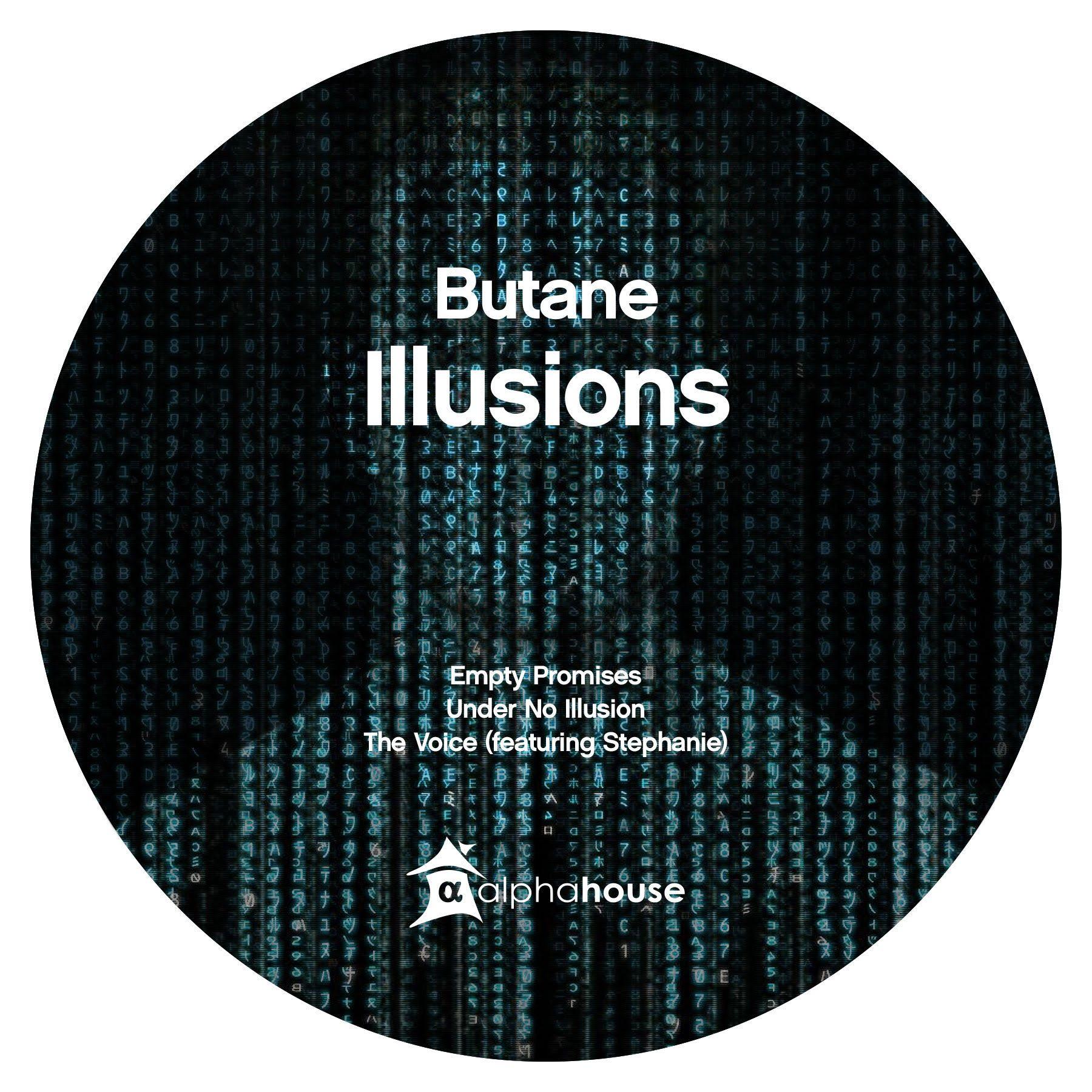 packshot_butane_-_illusions_-_alphahouse.jpg