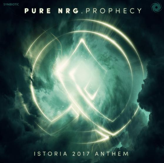 purenrg_-_prophecy_istoria_2017_anthem.png