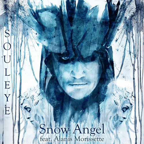 snow_angel_cover_small.png