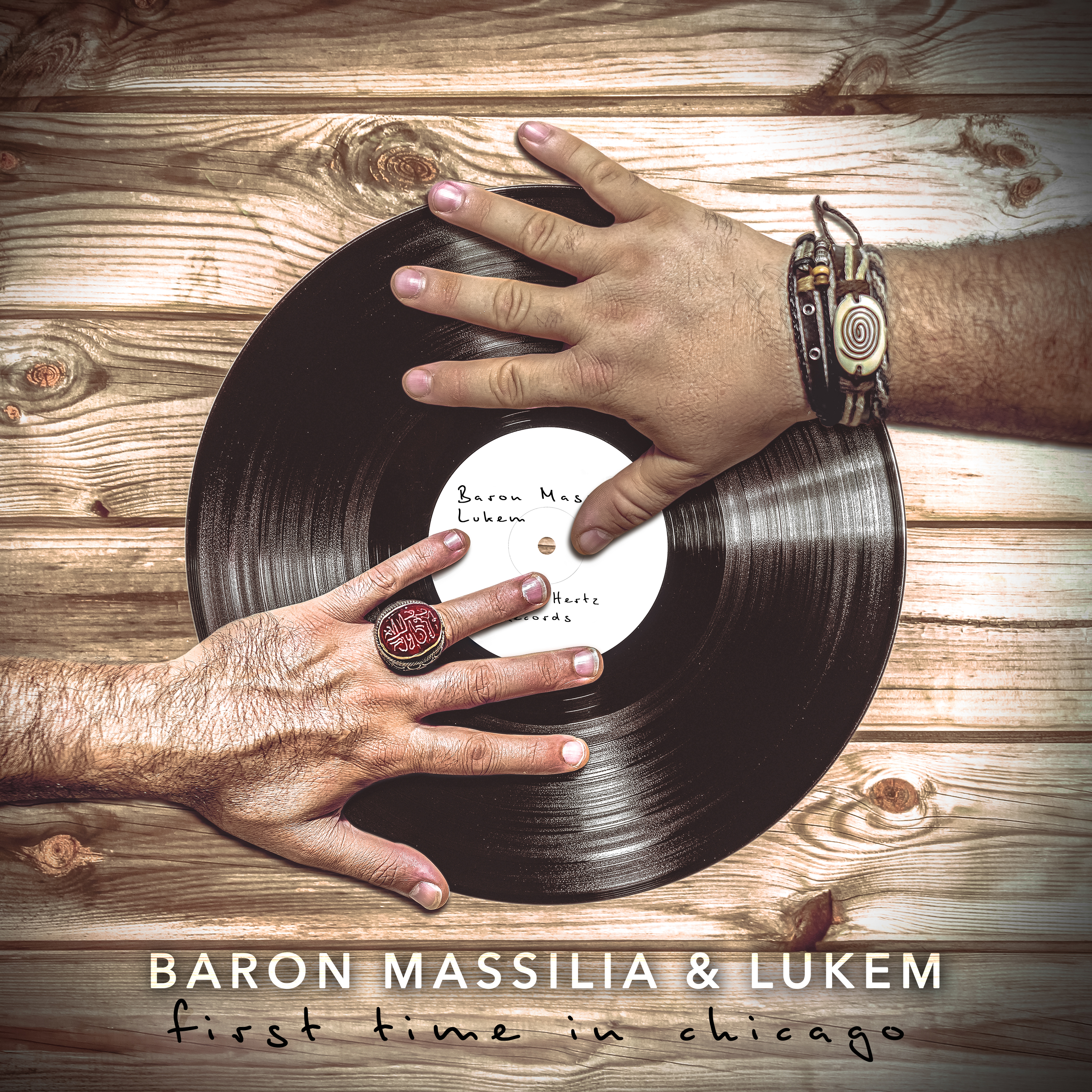 baron_massilia_lukem_first_time_in_chicago_cover_3000x3000.jpg