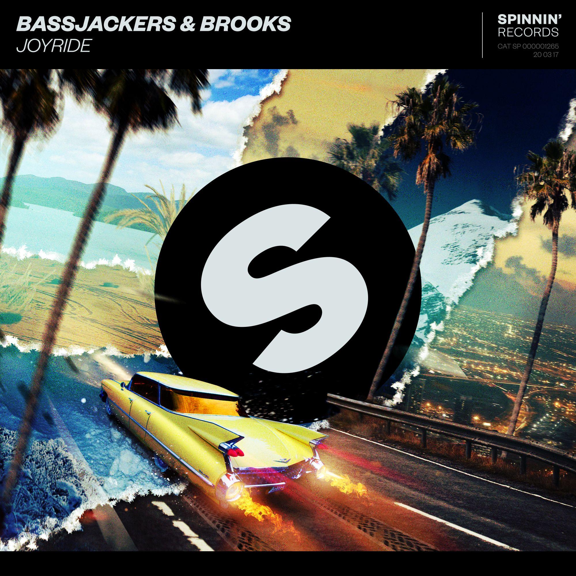 bassjackersbrooks_joyride_artwork.jpg