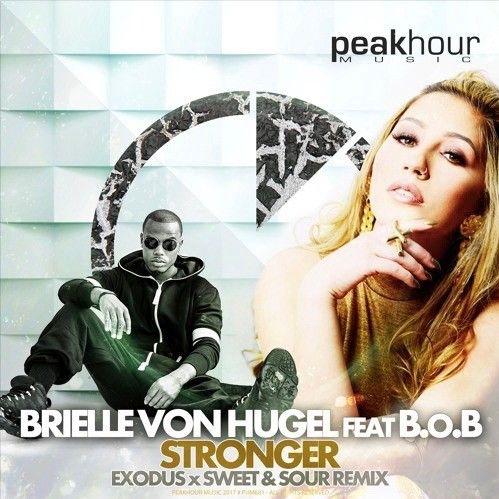 brielle_von_hugel_stronger_remix_artwork.jpg