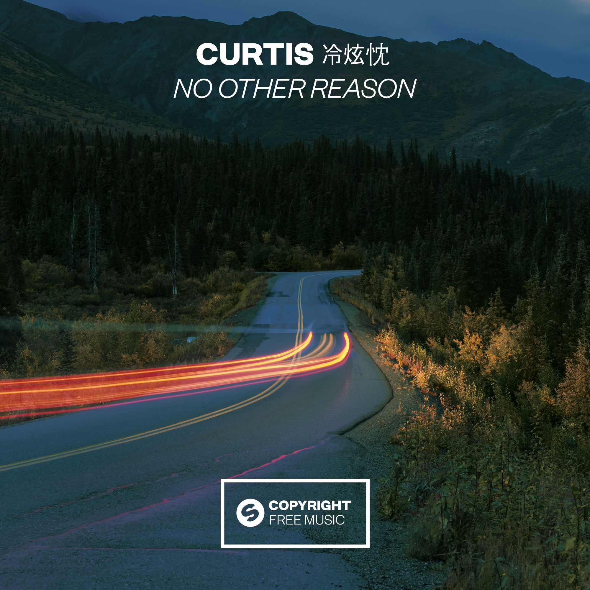cfm_curtis_-_no_other_reason.jpg