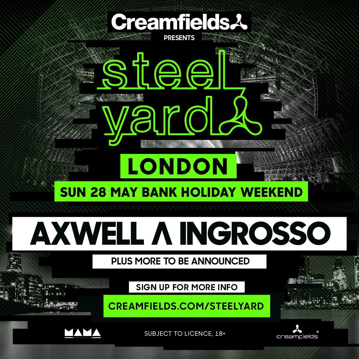 creamfields-presents-steel-yard-london.jpg