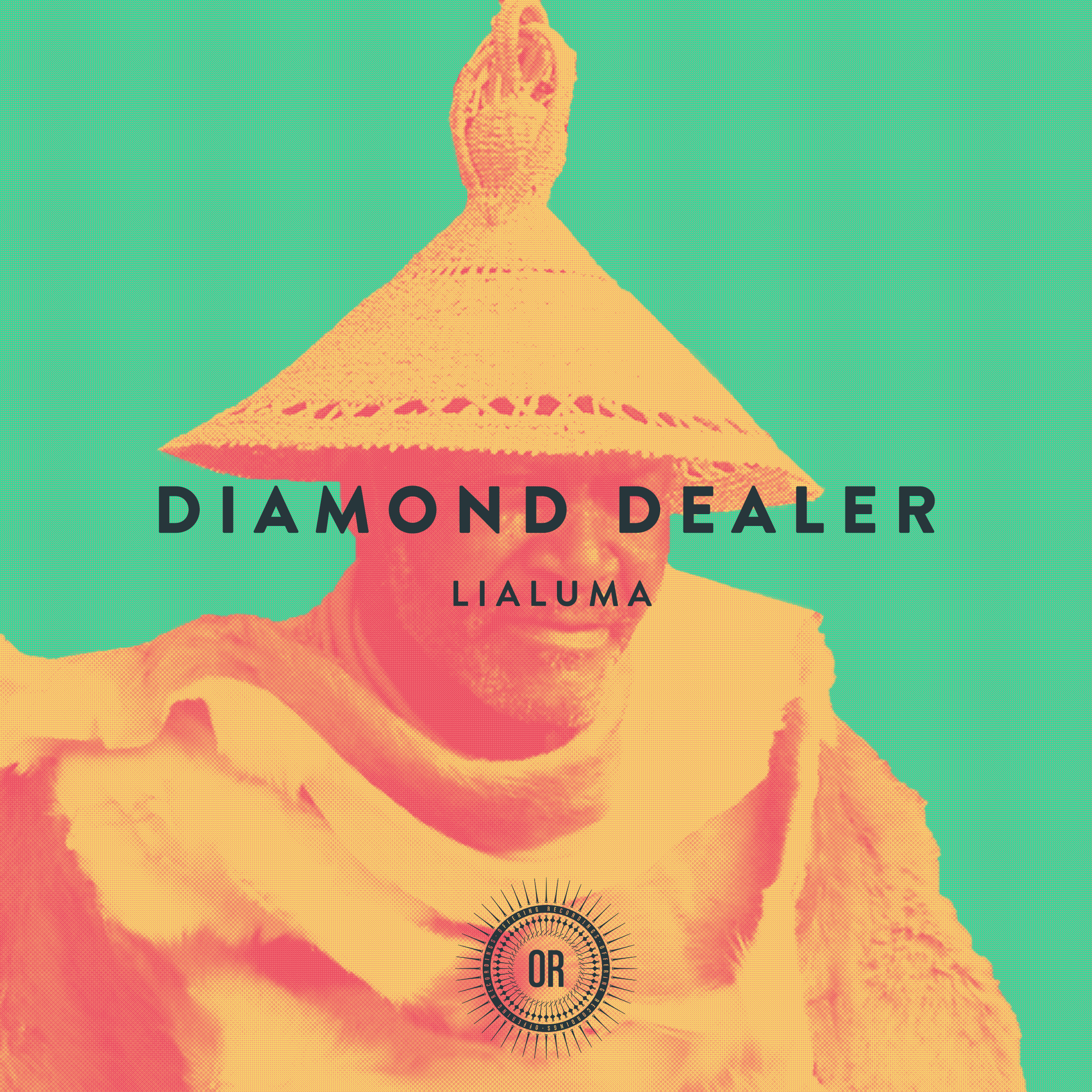 diamond-dealer-lialuma.jpg