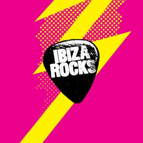 ibiza-rocks-1.jpg