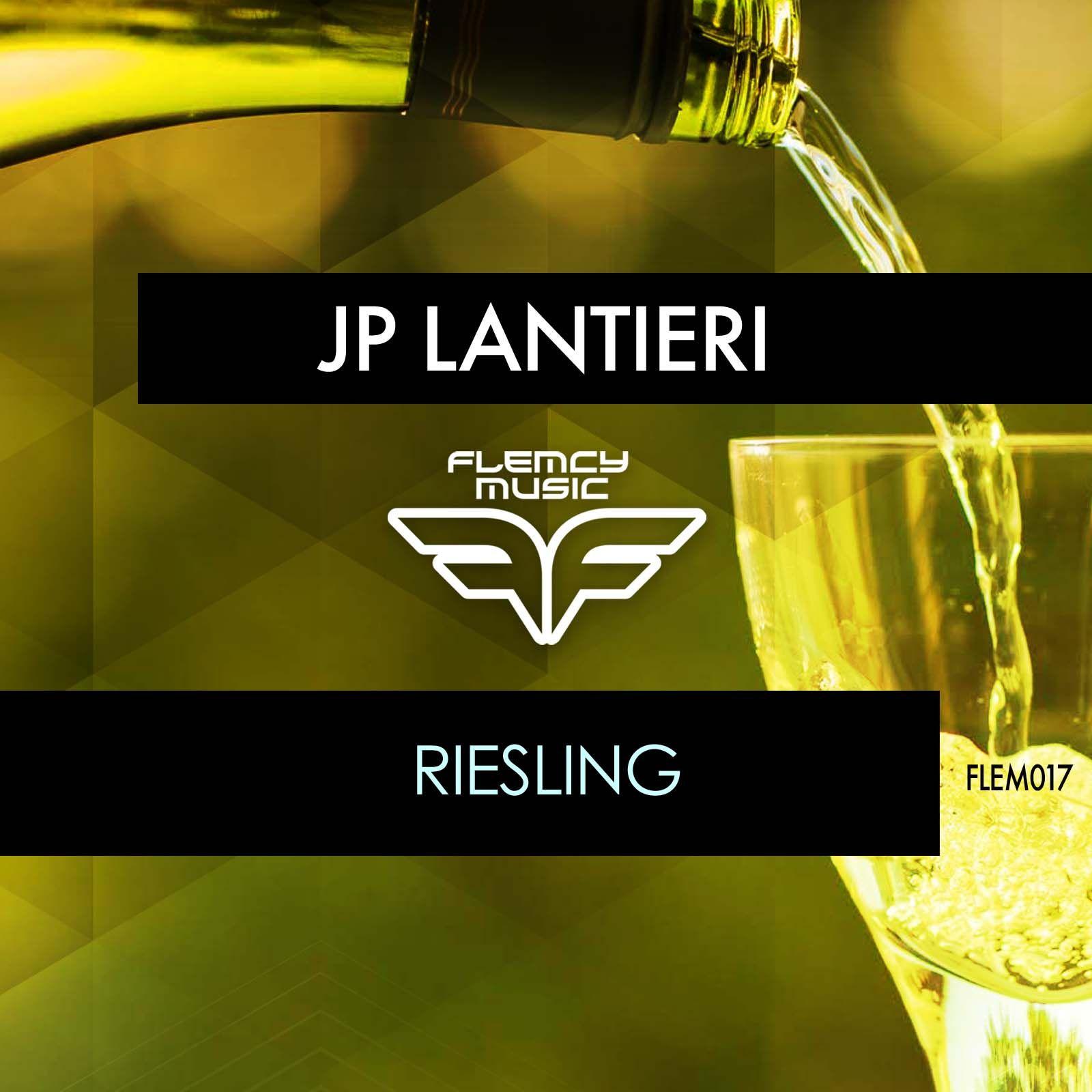 jp_lantieri_-_riesling.jpg