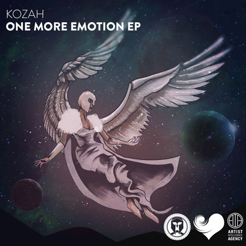kozah_-_one_more_emotion_-_ep_-_converted.jpg