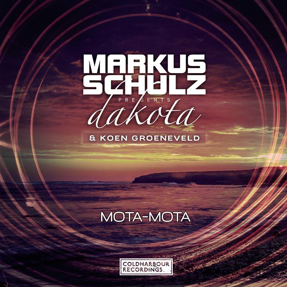 markus-schulz-presents-dakota-koen-groeneveld-mota-mota-extended-mix.jpg