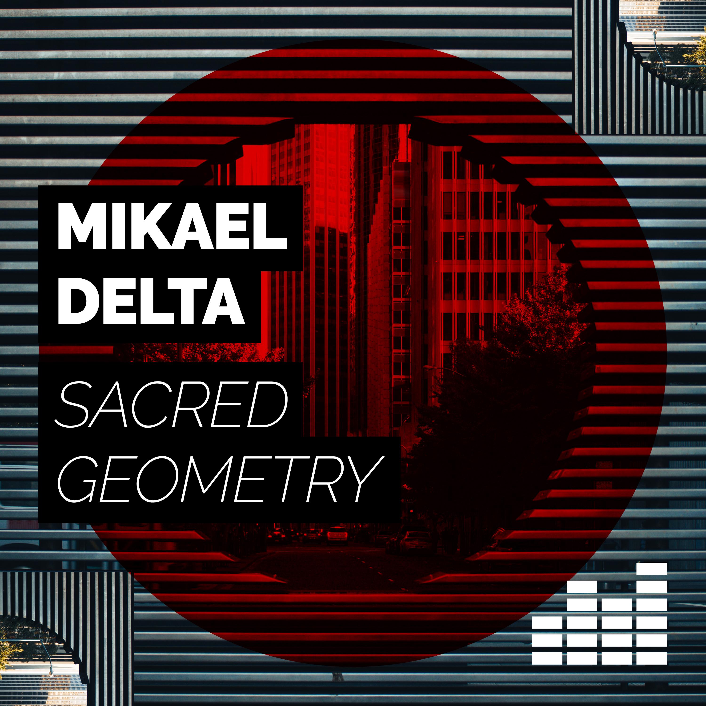 mikael_delta_-_sacred_geometry.jpg