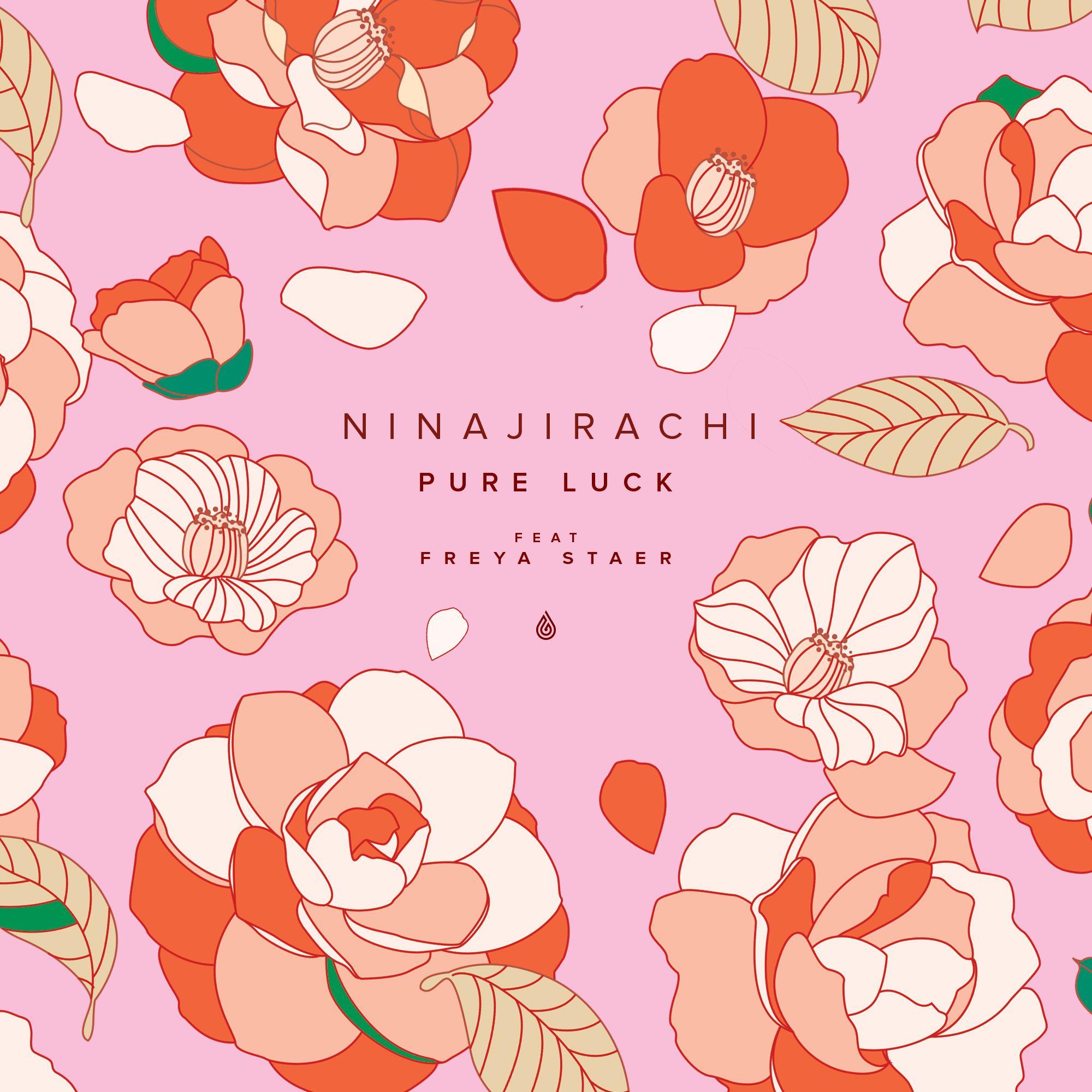 ninajirachi_-_pure_luck_final_art.jpg