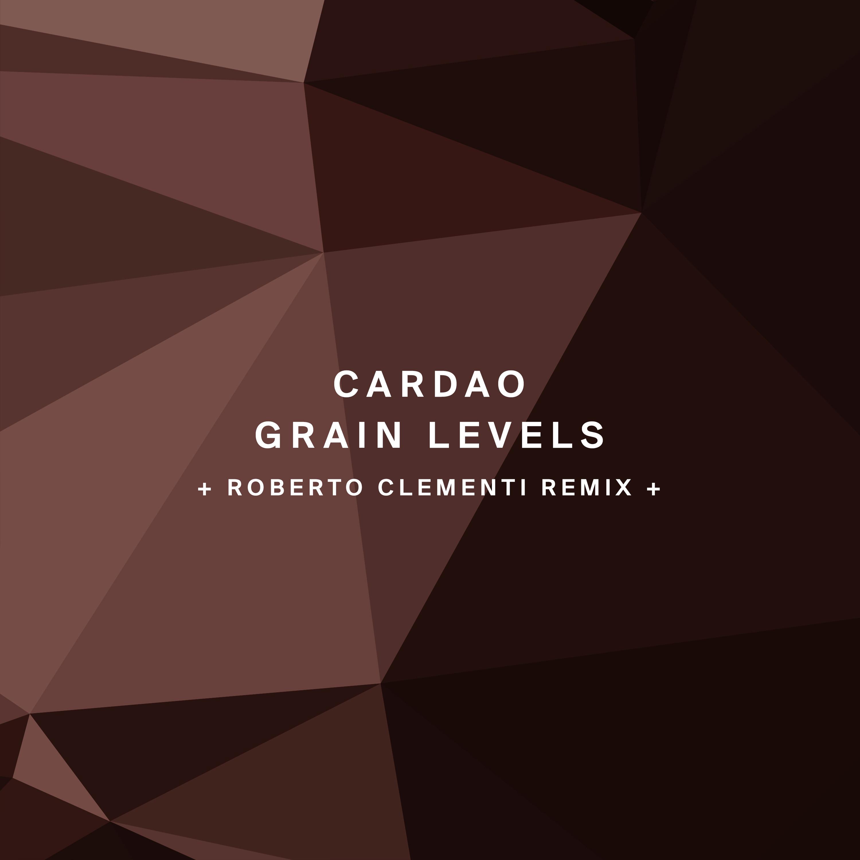orga125_-_cardao_-_grain_levels.jpg