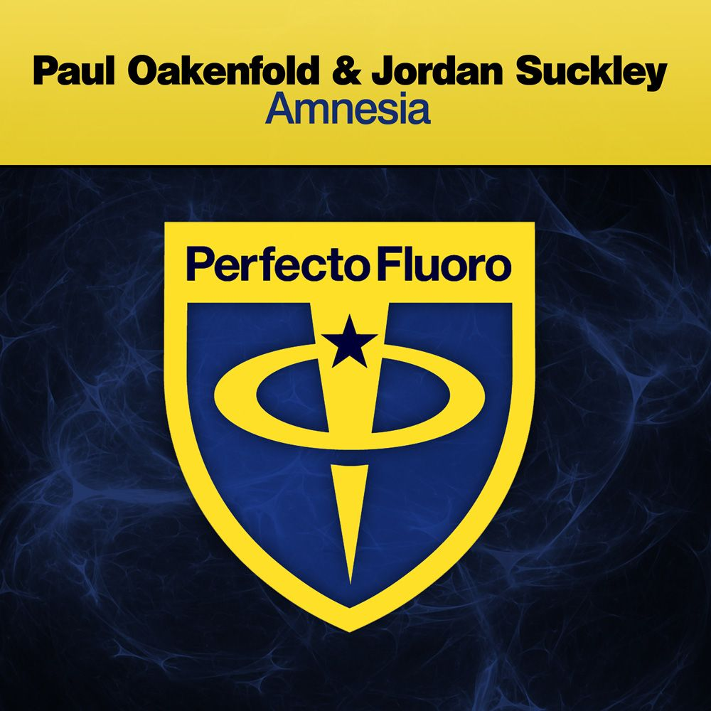 paul-oakenfold-jordan-suckley-amnesia.jpg