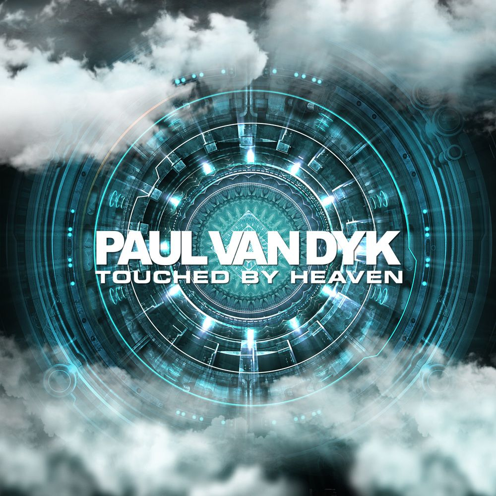 paul-van-dyk-touched-by-heaven.jpg