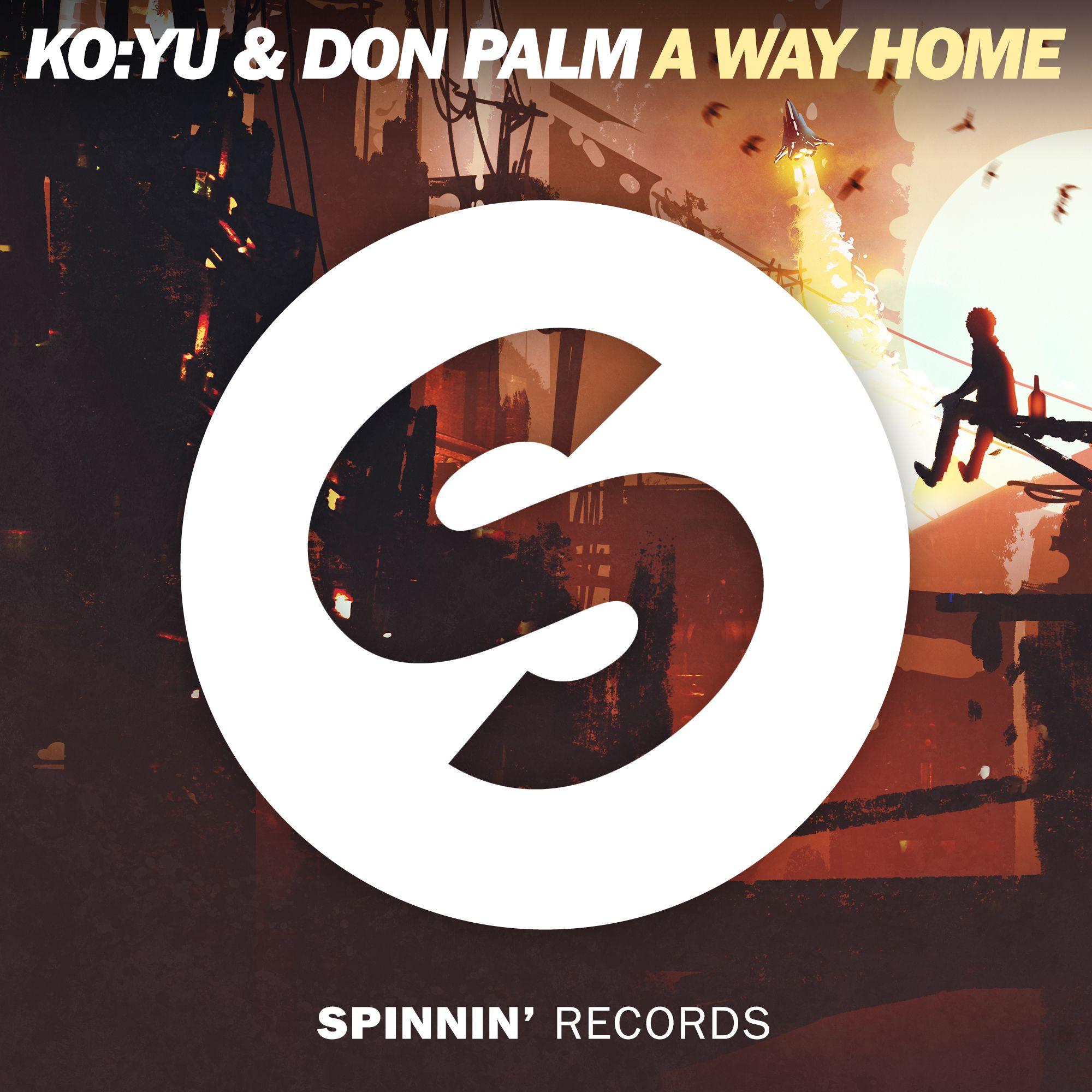 spinnin_koyu_don_palm_-_a_way_home.jpg
