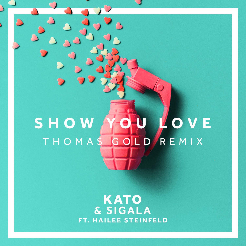 kato_showyoulove-rmx_layers_thomasgold.jpg