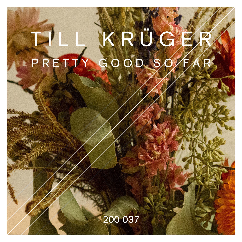 200-037-artwork-cover.jpg
