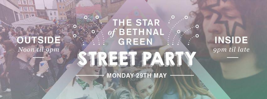 bethnal_gteen_street_party.jpg