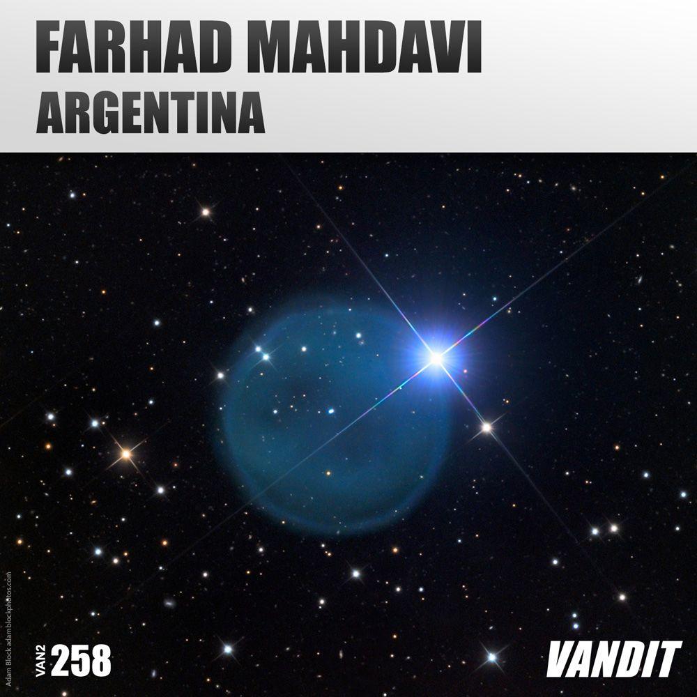 farhad-mahdavi-argentina-original-mix.jpg
