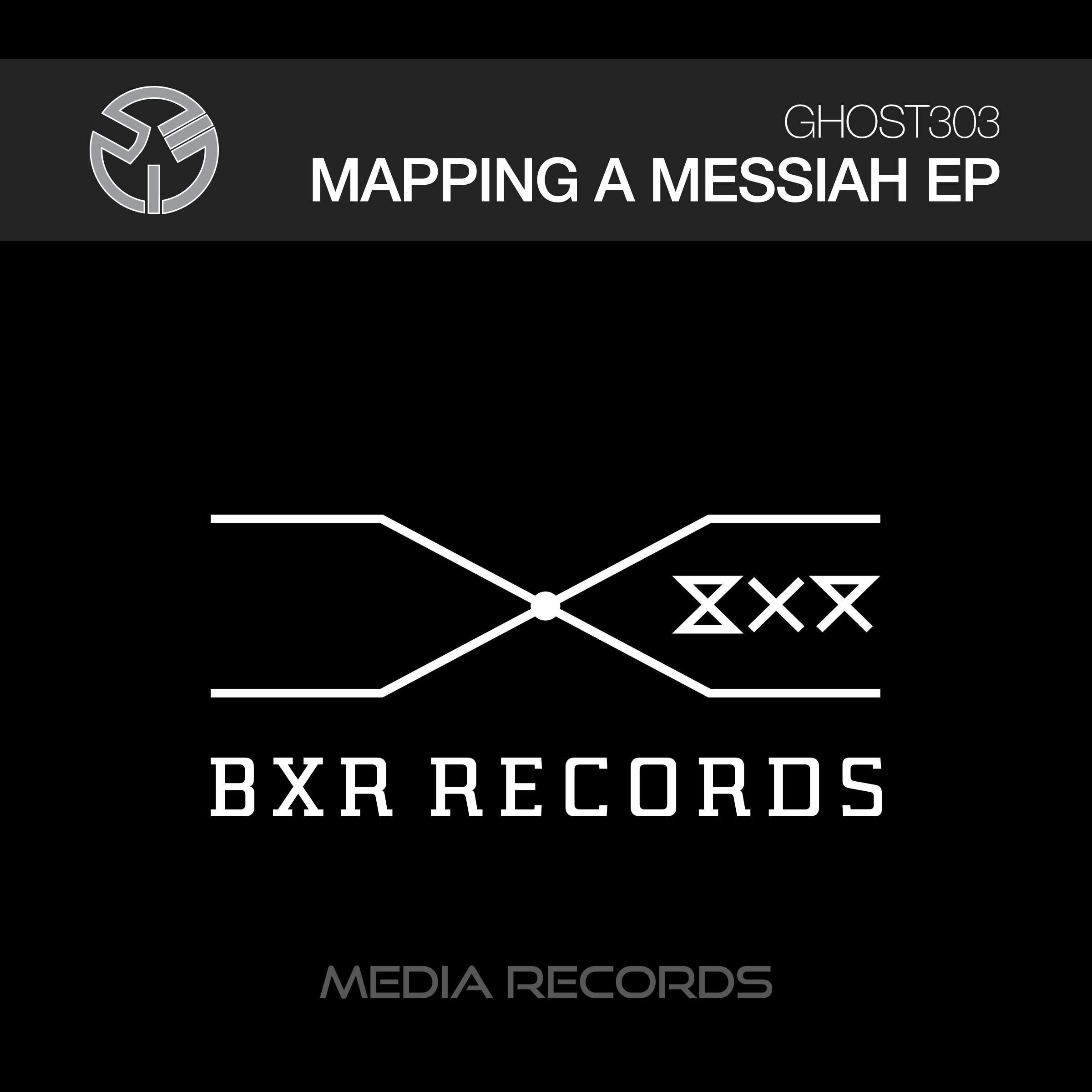 ghost303-mapping-a-messiah-ep-cover.jpg