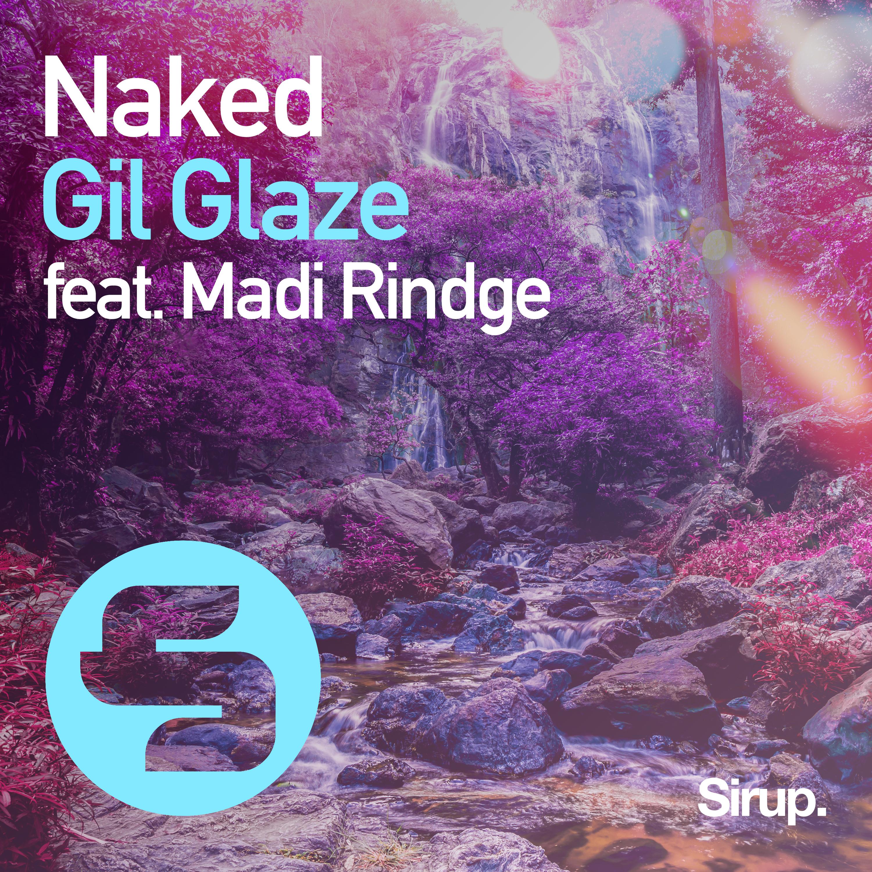 gilglaze_naked_cover.jpg